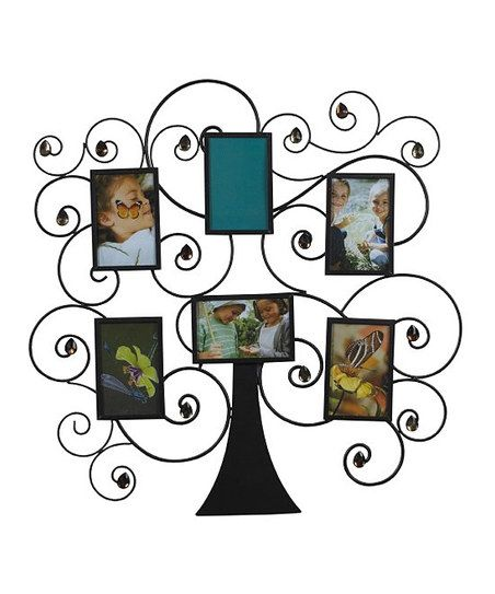 25+ Best Ideas About Collage Picture Frames On Pinterest