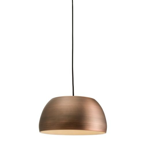 Connery Single Lamp Ceiling Pendant | The Lighting Superstore