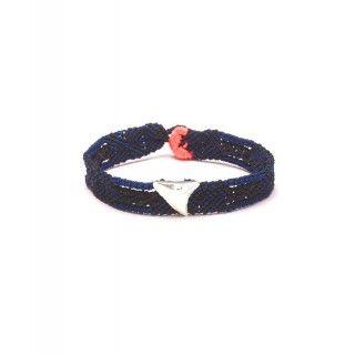 DEZCO / BRACELET MEXICAIN Disponible sur : http://www.bymarie.fr/marques/dezso/bracelet-mexicain-dent-de-requ-8559.html #dezco #bijoux #jewellery #joaillerie #bracelet #pierreprecieuse #preciousstone #ocean #holidays #fashion #mode #paris #marseille #sainttropez #boheme #bymariestore
