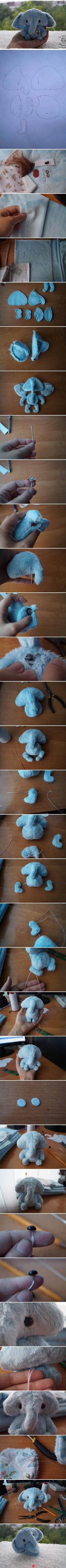 35 best Sewing images on Pinterest