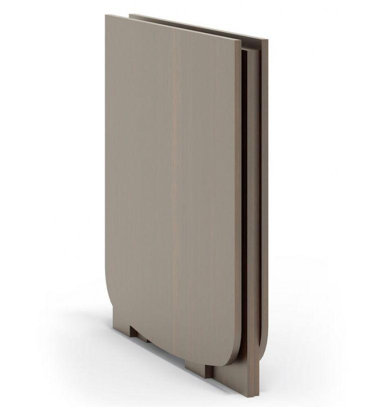 Раскладной стол - книжка СП-08 - Компьютерные кресла в Краснодаре