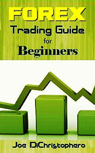 Forex trading tips for beginners pdf