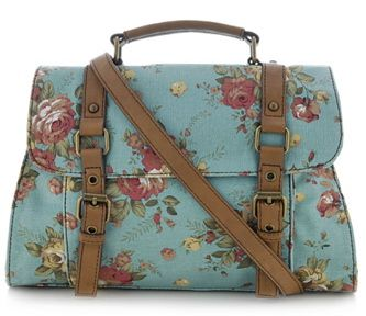 Best 25  Cute messenger bags ideas that you will like on Pinterest ...
