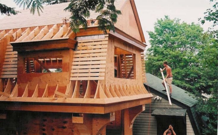 59 Best Images About Houses Shingle Style On Pinterest