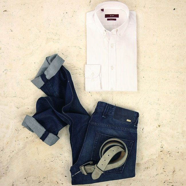 Hafta ortası kravat molası..! #kip #summer #menfashion #accessories #moda #erkekmodasi #igers #instagramhub #igersturkey #igersistanbul #clothes #men #man #styles #color #colorful #instafashion #moda #fashionable