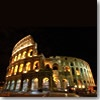 The top museums, churches, monuments, and experiences of Rome, Italy