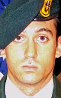 Army Staff Sgt. Jeremie S. Border  Died September 1, 2012 Serving During Operation Enduring Freedom  28, of Mesquite, Texas, assigned to 1st Battalion, 1st Special Forces Group (Airborne), Torii Station, Japan; died Sept. 1, in Batur Village, Afghanistan, of wounds�caused by small-arms fire. Also killed in the incident was Staff Sgt. Jonathan P. Schmidt.