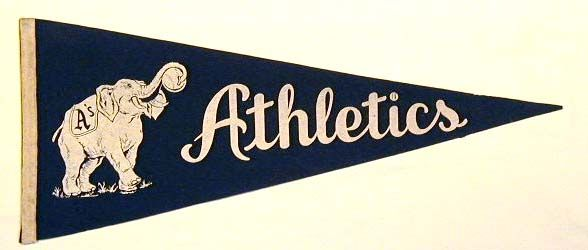 philadelphia-athletics-1940s.jpg 588×250 pixels
