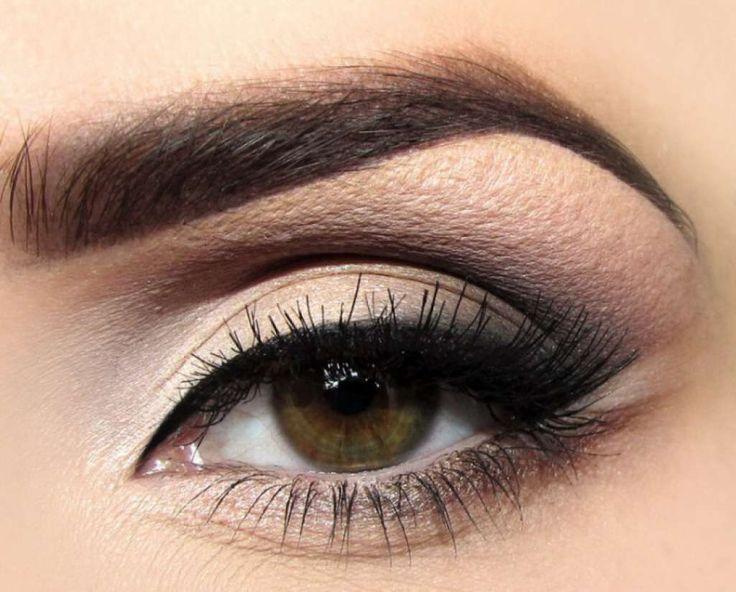 Best 10+ Cat eye contacts ideas on Pinterest