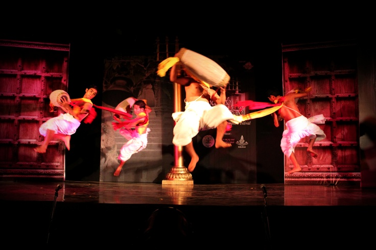 Pung Cholom - Dance with Drum, a traditional Manipuri dance #northeast #manipur