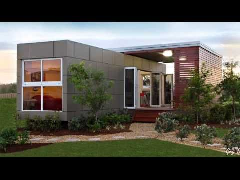 Shipping Container House Ideas 221 best container houses images on pinterest | shipping