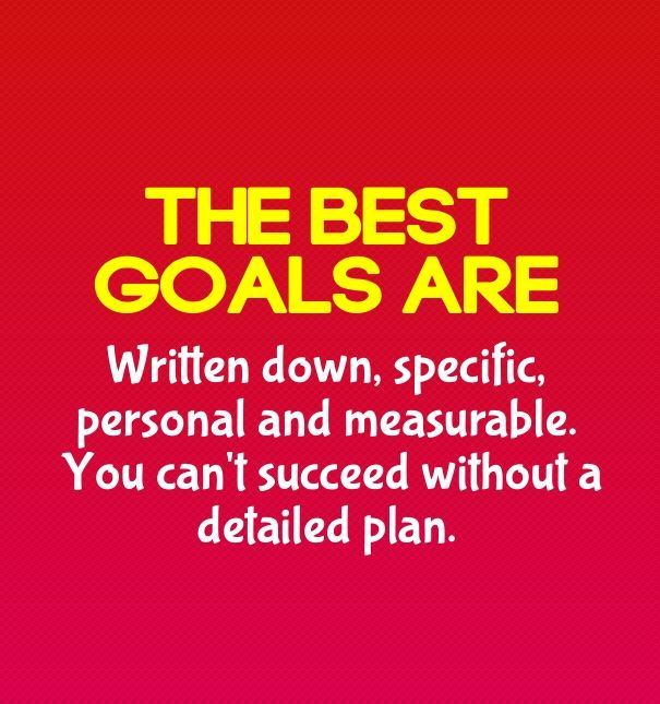 Coming up with a detailed and measurable plan with help you achieve your #Goals let us help you #FamilyTLC #LifeCoaching  (scheduled via http://www.tailwindapp.com?utm_source=pinterest&utm_medium=twpin&utm_content=post78559361&utm_campaign=scheduler_attribution)