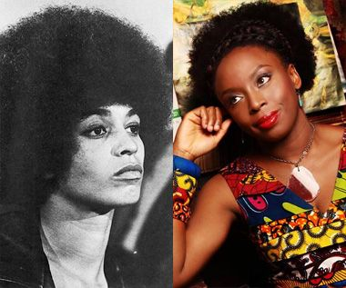 7 Amazingly Influential Black Women You Need To Know About