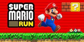 Cara Bermain Game Super Mario Run Bagi Pemulacara ngeblog di http://www.nbcdns.com