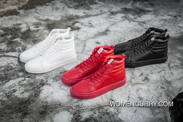 https://www.womencurry.com/vans-toy-story-x-vans097-mens-womens-3-colors-new-style.html VANS TOY STORY X VANS-097 MENS WOMENS 3 COLORS NEW STYLE Only $108.21 , Free Shipping!