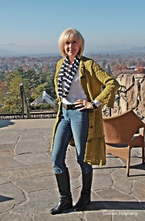 New But Here At Who What Wear, Were Inspired By Women Of Every Age, Which Is Why We Figured It Was High Time To Give A Few Of Our Favorite Over50 Trendsetters A Little Love These Bloggers And Instagram Stars Have Carved Their Own Niches By