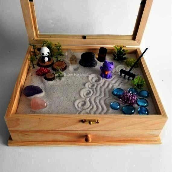 Kwartskristallen Aromatherapie Kitschepen Meditatie Julijuli Wierook Schepen Boeddha Boeddh Statu In 2020 With Images Zen Garden Diy Zen Garden Mini Zen Garden