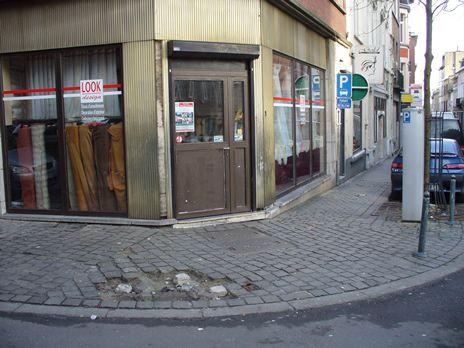 http://www.jeanpierrevangorp.info/site/wp-content/uploads/2009/01/trottoir2.jpg