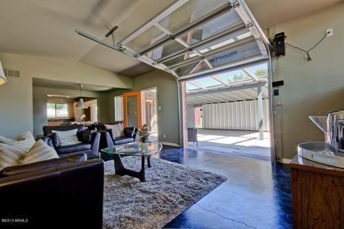 http://www.caridad145.com/wp-content/uploads/2015/11/house-interiors-spring-awakening-living-area-beach-house-furniture-images-living-room-interior-furniture-other-creative-beach-house-interior-photos-modern-beach-living-room-ideas-inte.jpg