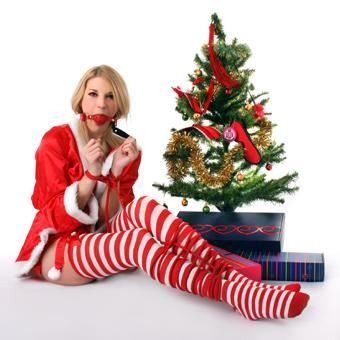 18 best Christmas BDSM images on Pinterest | Merry christmas ...