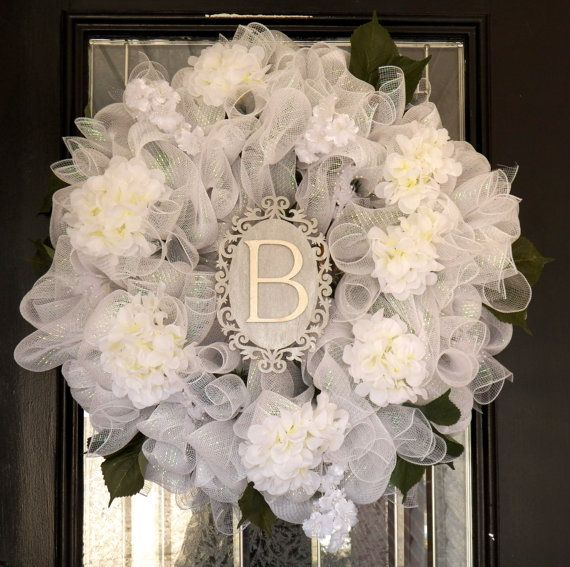 Personalized Bridal Shower Decoration Wedding by OccasionsBoutique