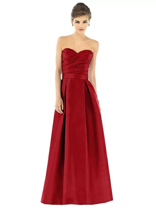 Alfred+Sung+Style+D539+http://www.dessy.com/dresses/bridesmaid/d539/