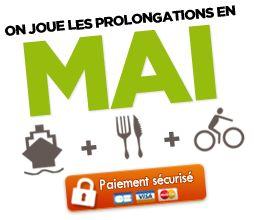 Site officiel de PORQUEROLLES : traversées en bateau, location de vélo, restaurants, hotels, loisirs et infos pratiques.