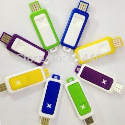 20 шт./лот компьютер / аромат USB масло диффузор аромат спа ароматерапия очиститель воздуха освежитель воздуха увлажнитель ( без масло )