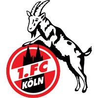 1.FC Köln - Germany (subiu)