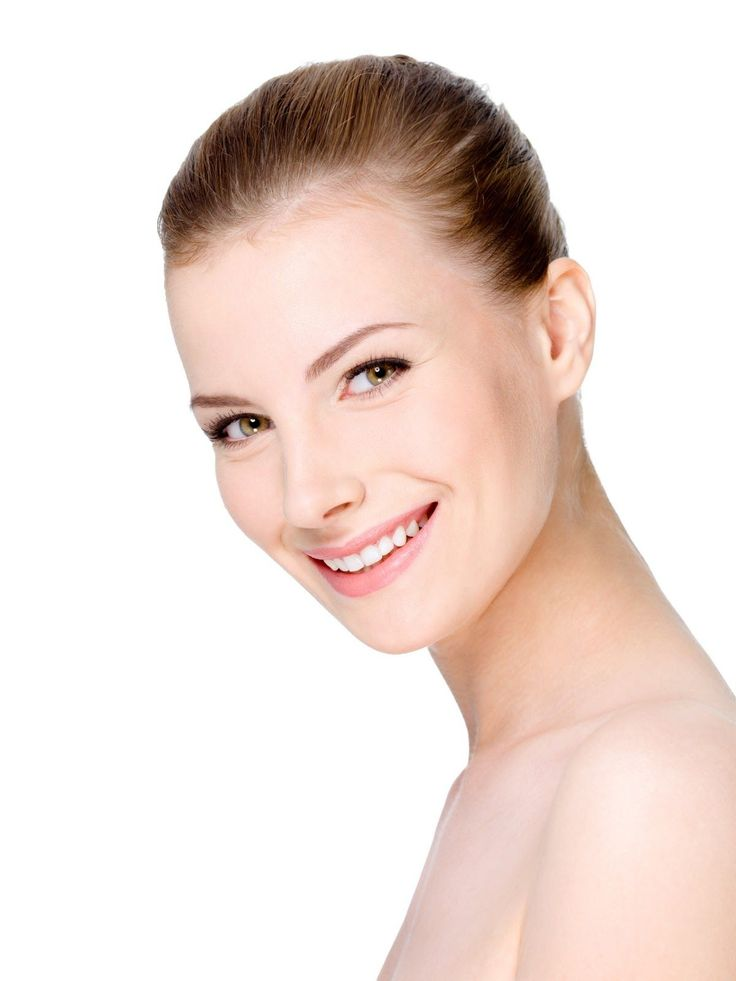 Natural Facelift With Face Yoga Methods