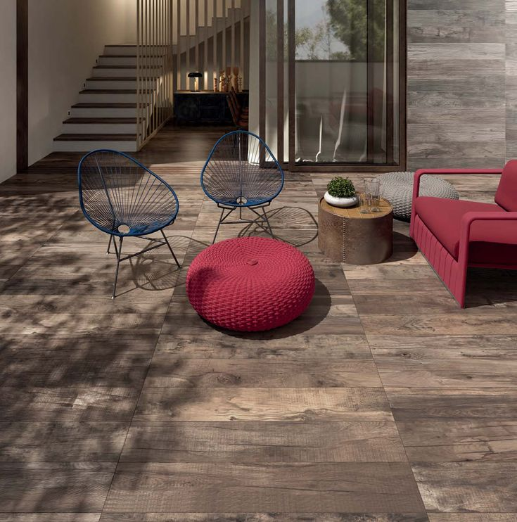 40 best Dalles extérieures images on Pinterest Paving slabs - laminat für küche