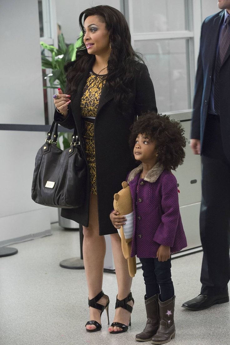 1000 images about EMPIRE on Pinterest Raven Symone Talks Empires Baby.