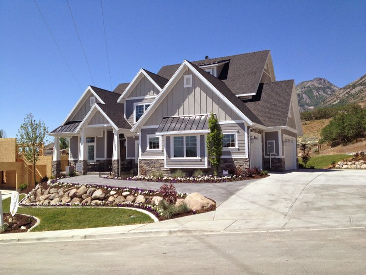Attractive Loved This Home! Utah Valley Parade Of Homes 2014 #HHDU #utahrealestate  #realtor