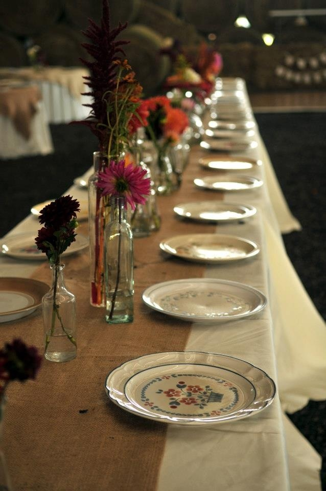 Used Wedding Supplies for Sale- some really awesome stuff on this site to check out later