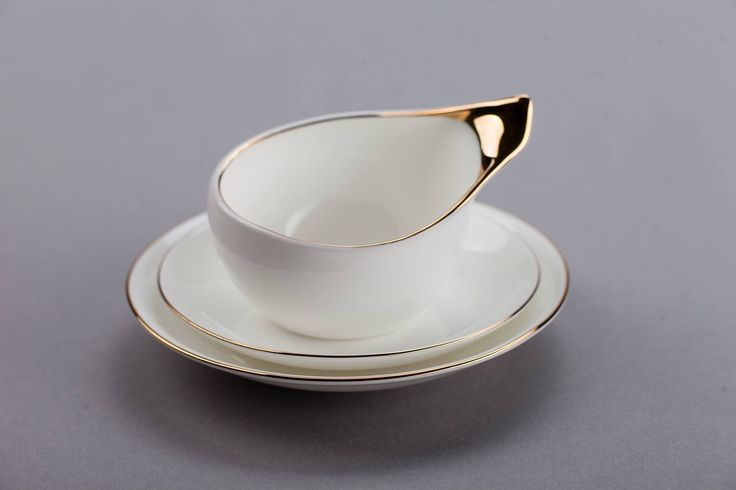 AS Ćmielów - polish porcelain