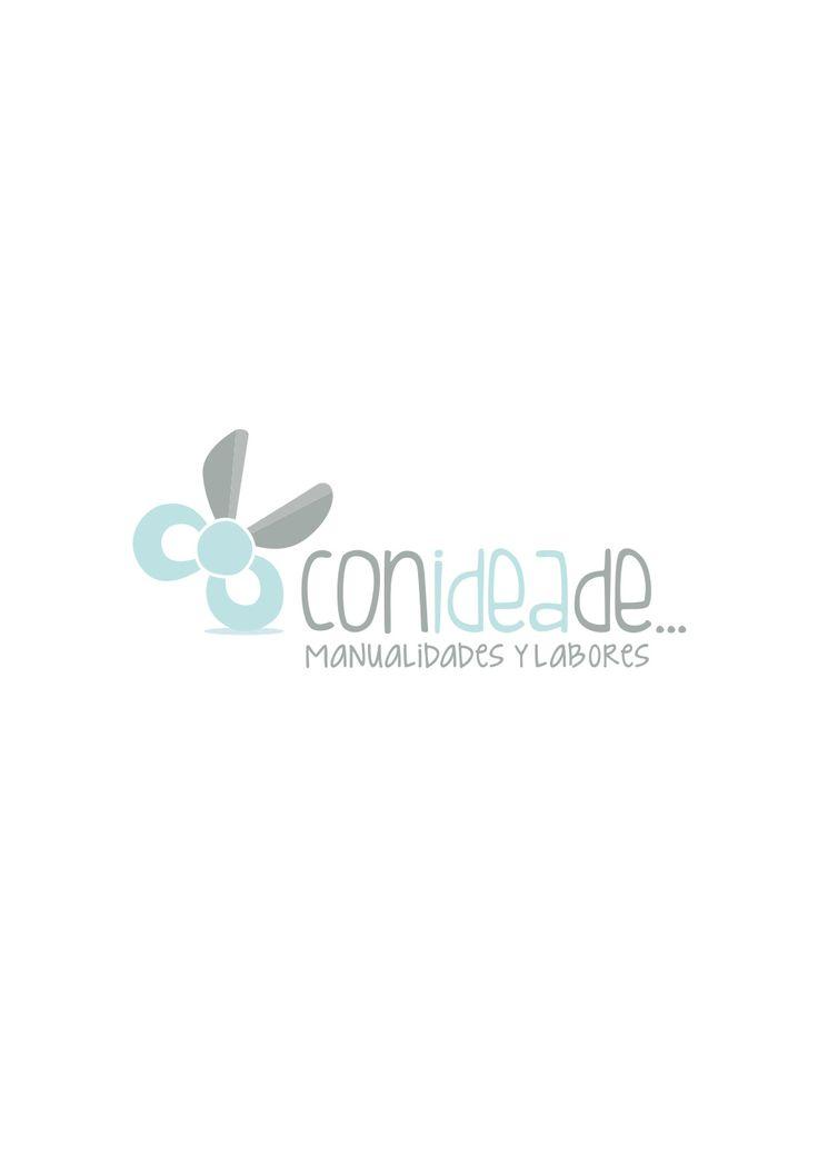 ID - conideade.com - caligramma