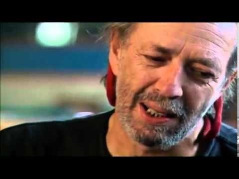 Pierre Falardeau - Extrait Documentaire