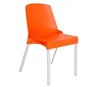 Konferenčná stolička SHINE
