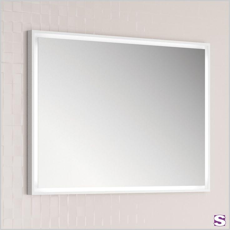 Fabulous 25+ best ideas about Led spiegel on Pinterest | LED-Make-up  PZ44