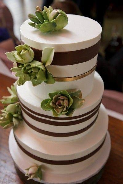 Vegan Wedding Cakes Orange County