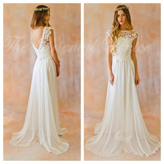 Cheap gown ball, Buy Quality dress honey directly from China dress star Suppliers:  Welcome To My…