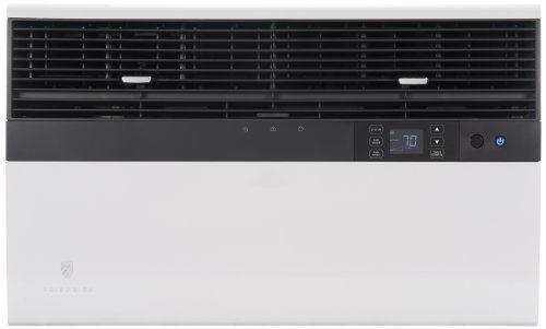13,700 BTU - ENERGY STAR - 115 volt - 12.2 EER Kuhl Series Room Air Conditioner * Want to know more, click on the image.