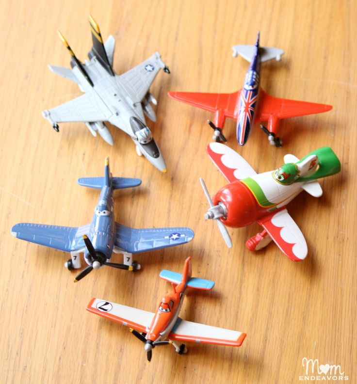 Caden loves the movie Planes..so would love any of the planes toys Disney Planes Toys #shop
