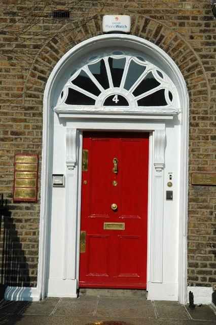 Front Door Red 132 best entry doors images on pinterest   entry doors, front