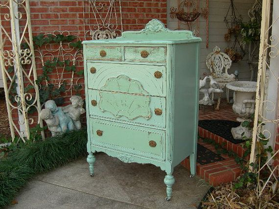 distressed antique furniture. custom color dresser to order in your color the by redbarnestates 89500 antique bedroom furnitureantique distressed furniture r