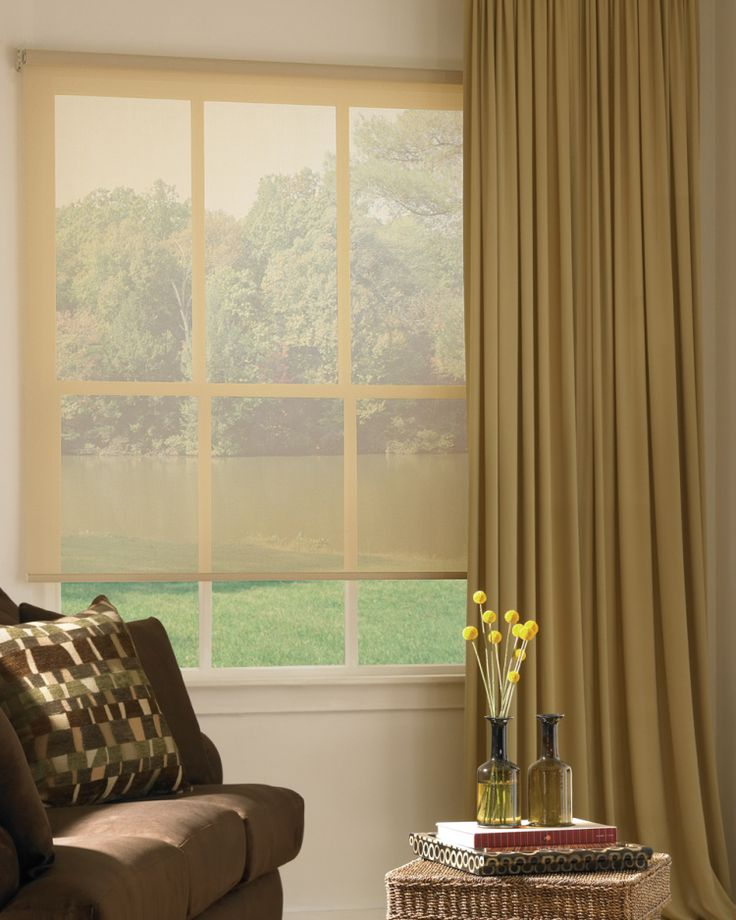Best Of Balcony Roller Shades