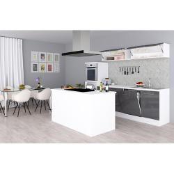Tiles, slabs & cement mosaic slabs  – VIA Zementfliesen