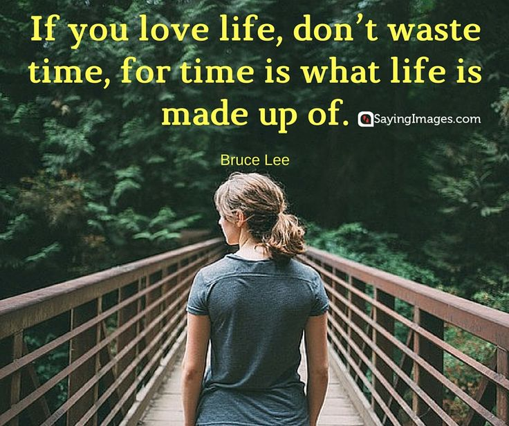 Inspirational Quotes About Life And Love: 1000+ Famous Quotes About Life On Pinterest