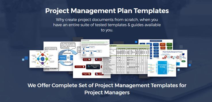 Printable project initiation document checklist template in MS word for project plan and start-up project documentation. Prince2 documentation plan is also available to download.
