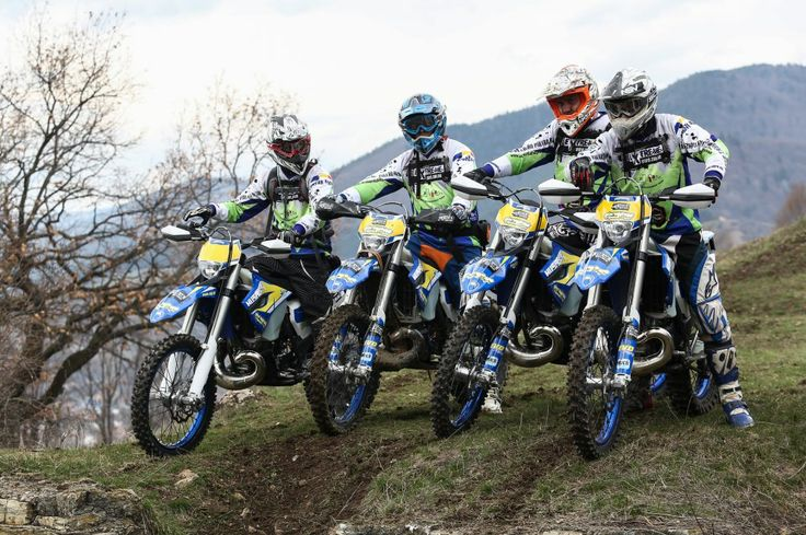 Great Guides #Tours / Training from the #Romanian #HardEnduro Camp of #Graham Jarvis http://www.academiahepn.ro/ https://www.facebook.com/pages/Academia-Hard-Enduro-Piatra-Neamt/441002552593672